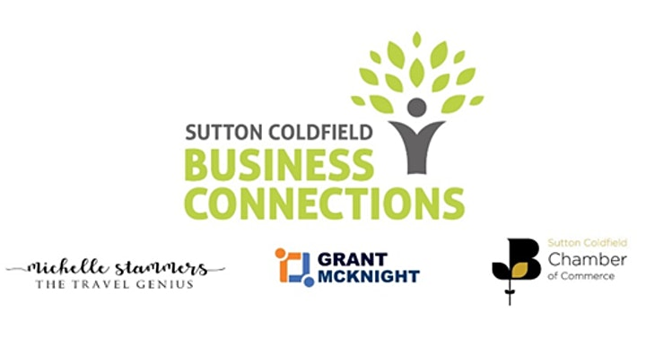 The  Network collective  -  Business Builder Workshop: Responding to Change image