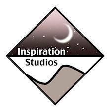 Erico Ortiz, Inspiration Studios logo