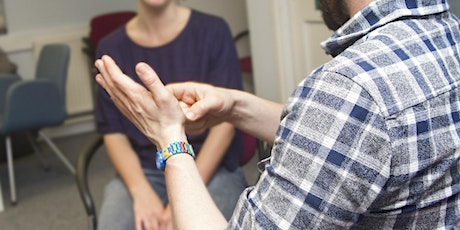 Deaf Awareness training course tickets