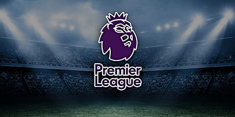 [[StREamS@//Live]]:-WOLVES V LEEDS UNITED LIVE ON EPL 2021 tickets