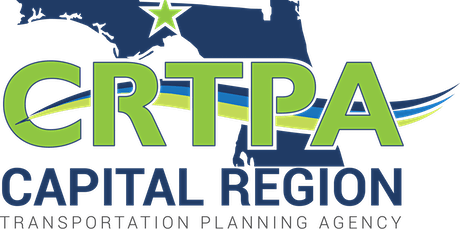 Capital Region Transportation Agency Certification Meeting tickets