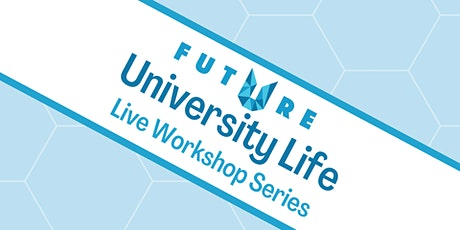 University Life tickets