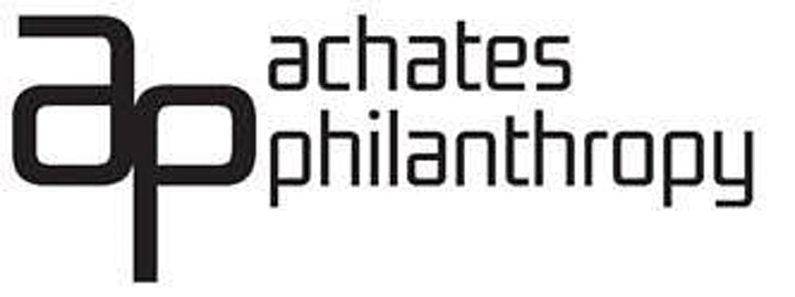 Achates Live!  Online: Social Justice: you are not alone image