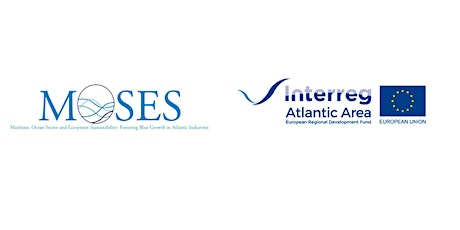 The 5th International Symposium on the Oceans in National Income Accounts tickets