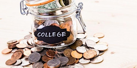 The Financial Reality of College in a Post-Pandemic World tickets