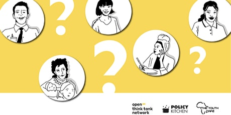 Scenario workshop: Quo Vadis? Envisioning human mobility for 2050 tickets