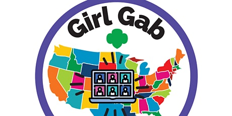 Junior Girl Gab tickets