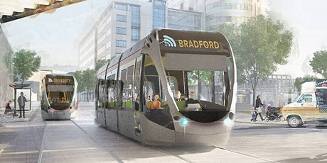 Draft Leeds transport strategy - the opportunities for Mass transit tickets