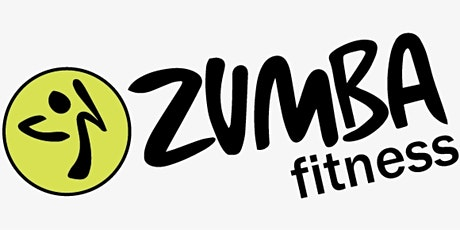 Zumba with Law May tickets