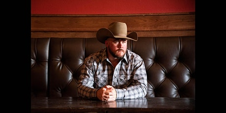 Miller Lite Hot Country Nights: Josh Ward tickets