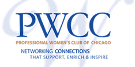 PWCC Coffee and Collaboration Networking Series tickets