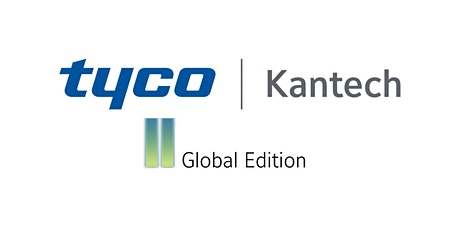 Global Edition Canada Training Certification - Webinar Tickets
