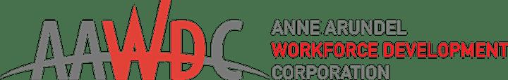 Line Cook Apprenticeship Information Session image