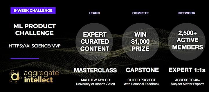 Deep Learning Workshop Info Session image