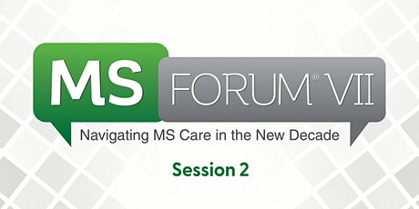 MS Forum® 2021 - April 24 tickets