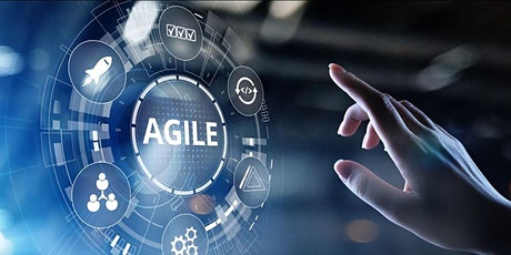 PRINCE2 Agile® Foundation tickets