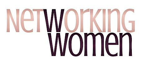 Networking Women - West Oxfordshire Group Launch tickets