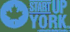 Startup York logo
