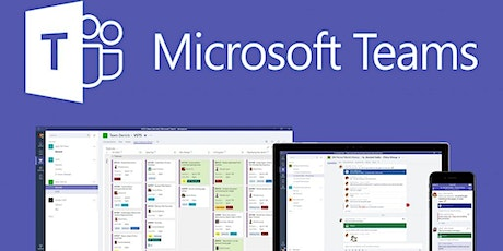 Virtual Hands-On Lab Training: Microsoft Teams tickets