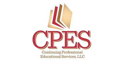 Live Webinar: Ethics Credits for  LSRPs (New March 22nd Session!) tickets