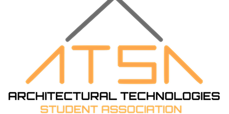 Architectural Technologies Industry Night 2021 tickets
