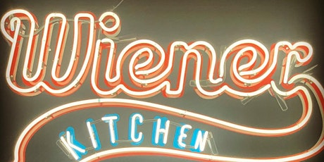Wiener Kitchen - Beer Dinner and tickets
