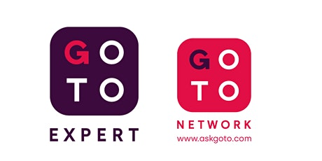 Ask GoTo Launch Event Tickets