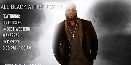 Bugi Black Saturday Southern Soul Event tickets