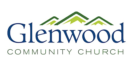 Glenwood's Annual Meeting 2021 tickets