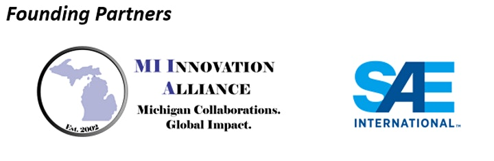 13th GLOBAL AUTOMOTIVE & MOBILITY INNOVATION CHALLENGE - FINALS image
