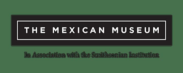 Autocinema: Celebrating Latino Icons image