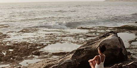 Spiritual Self Talk-A Psycho-Spiritual Approach to Healing - on Zoom tickets