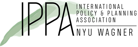 17th Annual IPPA Summit — Where Do We Go From Here? The Future of International Development tickets