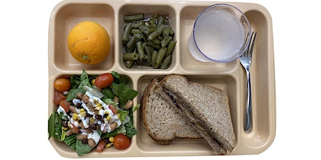 NEW DATE - School cafeterias reimagined: The case for reusable foodware tickets