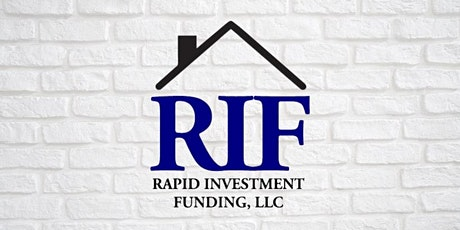 Real Estate Investing Power Brunch tickets