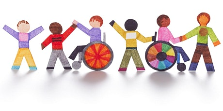 Information and resources for people with special needs tickets