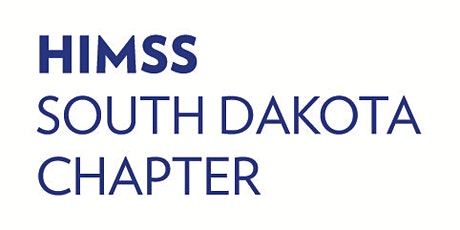 HIMSS South Dakota Annual Spring HIT Forum tickets