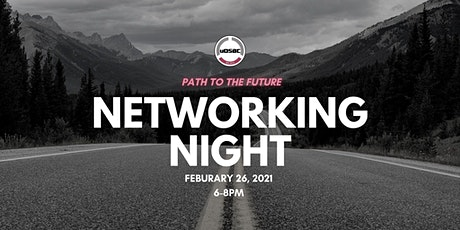 University of Ottawa Sports Business Club - Networking Event billets