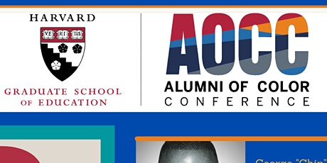Engaging Young Black Men in High School & College during COVID tickets