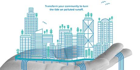 2021 Green Infrastructure Summit of the Salish Sea tickets