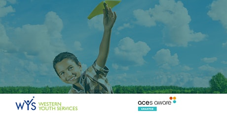 ACEs Response: Navigating the Trauma-Informed Network of Care tickets