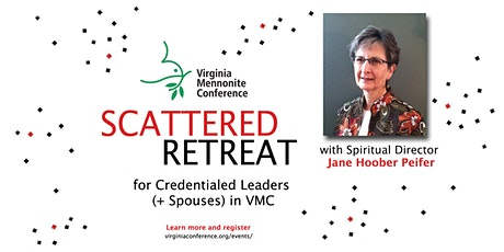 Scattered Retreat for VMC leaders and spouses tickets