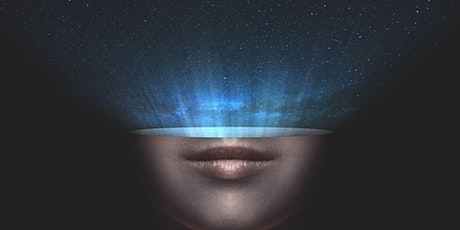 """PAST LIFE REGRESSION """"Journey of the Soul"""" tickets"""