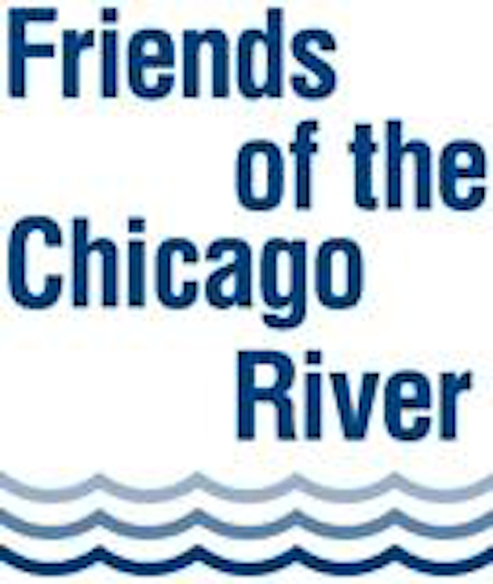 Conservation Stories: Shedd Aquarium's Local Freshwater Research image