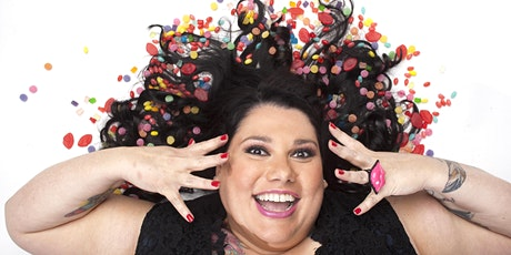 The Candy Show with Candy Palmater & Friends | Special Encore Presentation biglietti