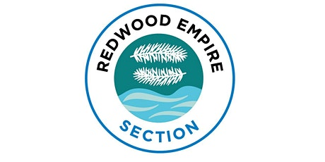 CWEA Redwood Empire Section Lunchtime Presentation tickets
