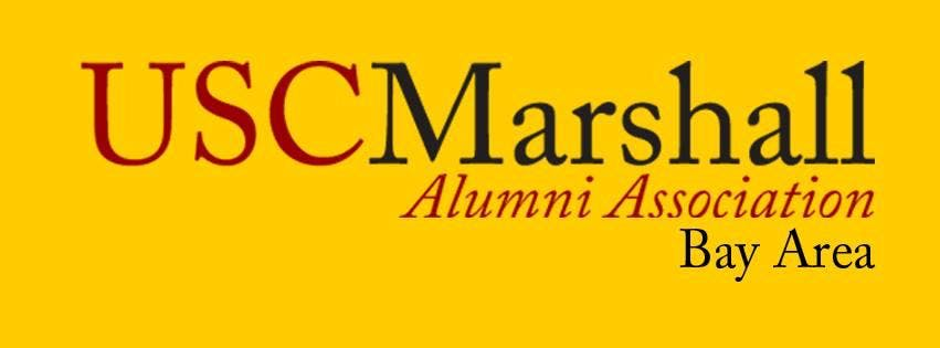 USC Marshall Alumn Bay Area: South Bay Networ