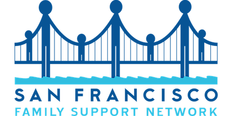 Understanding and Supporting LGBTQ Families tickets