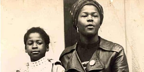 Beyond the Black Panthers: Dr Beverly Bryan tickets