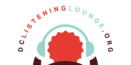 March Listening Lounge tickets